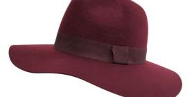 wholesale felt hats for women felt floppy safari hat- Dynamic Asia