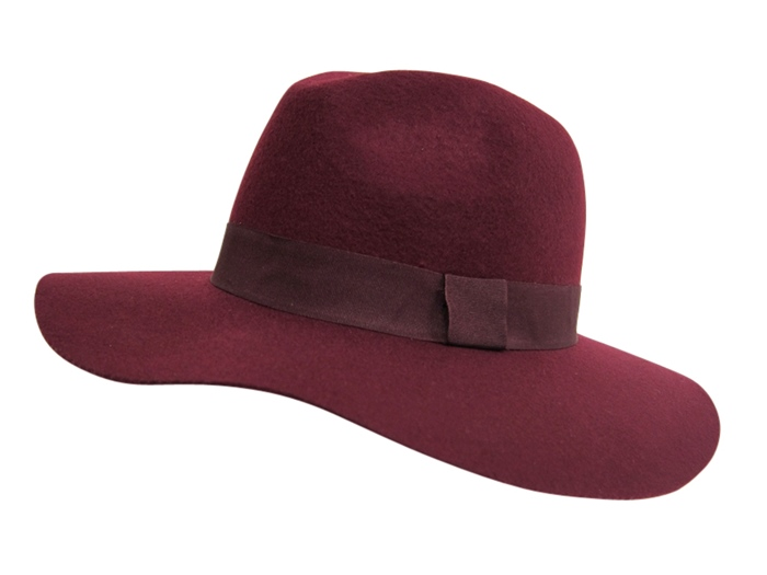 00fe117300d6f wholesale felt hats for women felt floppy safari hat- Dynamic Asia
