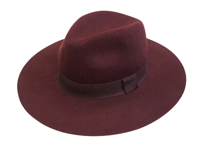 wholesale-felt-hats-womens-ladies-fashion