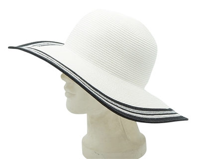 bulk wholesale floppy hats