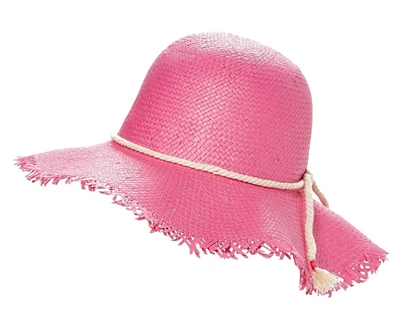 wholesale floppy hats - Wholesale Straw Hats & Beach Bags