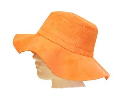 wholesale floppy hats solid colors