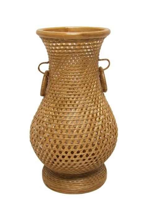 Bulk Vases Wholesale Straw Hats Amp Beach Bags