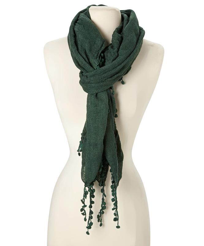 winter wholesale scarf dnmc los angeles
