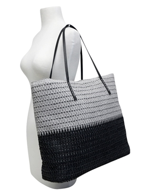 wholesale tote bags los angeles - Wholesale Straw Hats   Beach Bags 64a4af1ccb48c