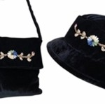 Southern California Hat Company