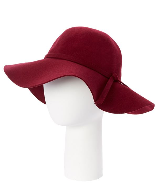 wholesale hat suppliers los angeles 3070 ... f459431df