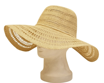 wholesale hat supplies