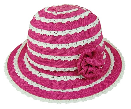 wholesale hats for girls