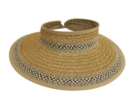 wholesale hats sun protection