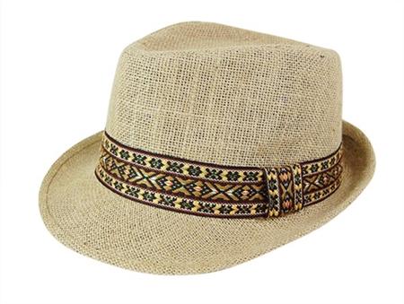 baf98455a37 Wholesale Mens Dress Hats and Fashion Hats