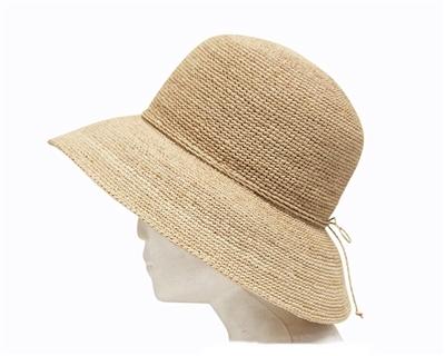 wholesale kaminski straw hats