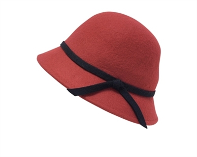 a82112238 wholesale kids hats - Wholesale Straw Hats & Beach Bags