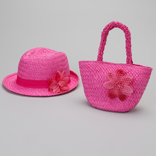 wholesale-kids-hats-straw-bags-los-angeles-california-fashion-accessories-distributor-dynamic-asia