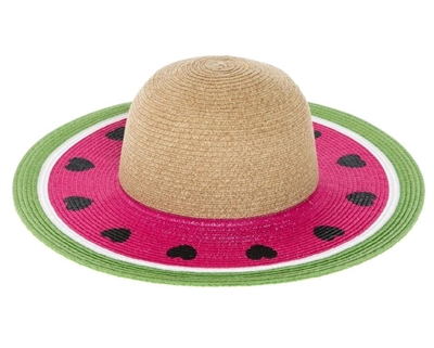 81dfe54f2a5 wholesale kids hats - Wholesale Straw Hats   Beach Bags