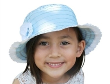 wholesale kids summer hats 2018