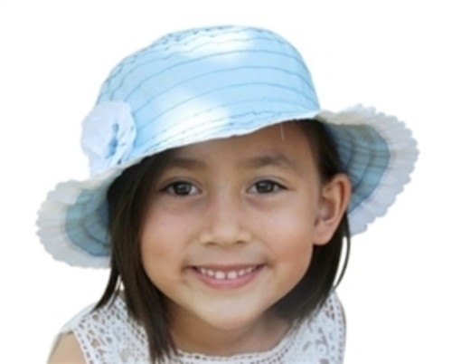 wholesale kids summer hats 2018