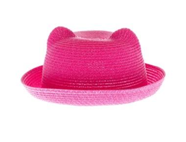 wholesale kids sun hats and ladies hats
