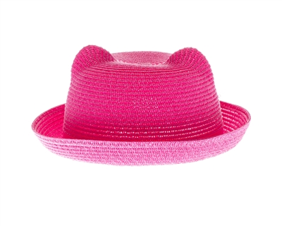 ee7fed1075 wholesale kids sun hats and ladies hats