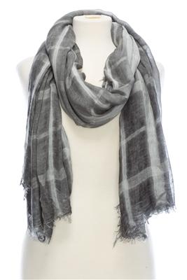 wholesale knit scarves stonewash