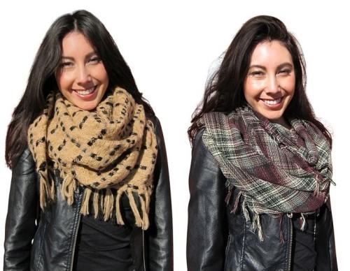 wholesale knit scarves winter womens scarf buy bulk