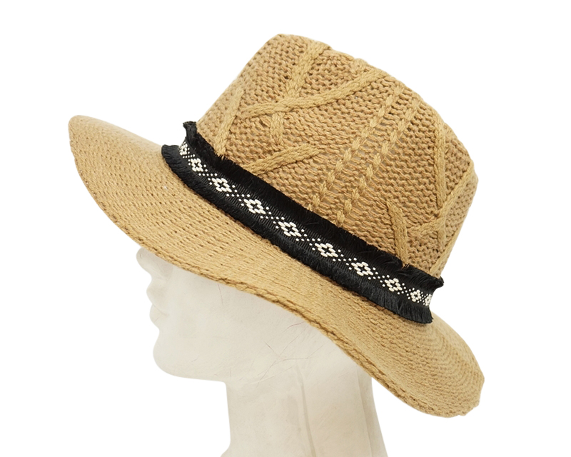 wholesale-ladies-floppy-hats
