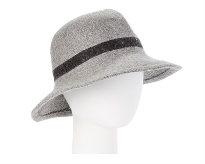 wholesale-ladies-hats
