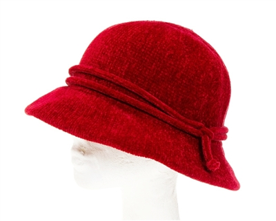 b8174d2affe wholesale ladies hats - Wholesale Straw Hats & Beach Bags