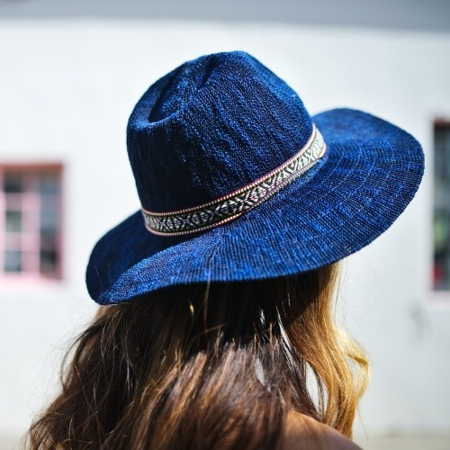wholesale-ladies-hats