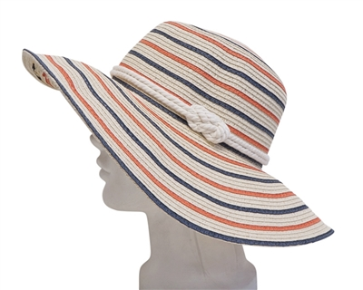 wholesale ladies straw hats