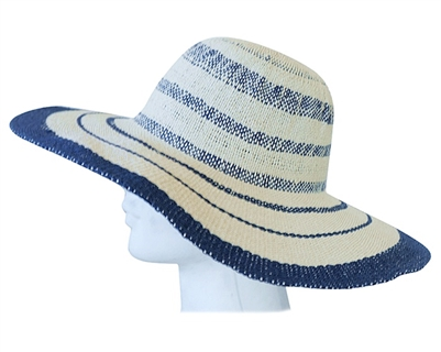 wholesale ladies straw hats womens sun hats