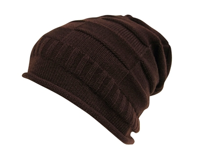 Find great deals on eBay for cheap beanie hats. Shop with confidence.