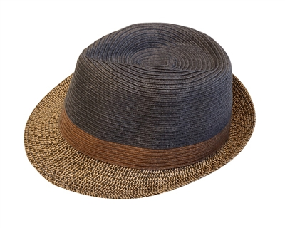 88bb0e596af wholesale mens hats - Wholesale Straw Hats   Beach Bags