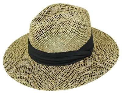 a0bc76df Best Mens Straw Hats Wholesale for Summer | Wholesale Straw Hats ...