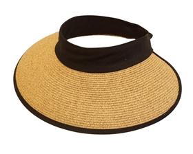 wholesale most comfortable sun visor