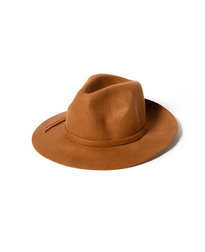 68c25431cd1db Boho Hats Wholesale | Wholesale Straw Hats & Beach Bags