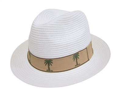 wholesale-panama-hats-and-fedoras