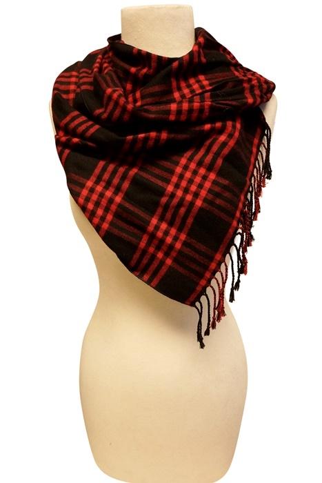 bulk fashion scarves dnmc los angeles