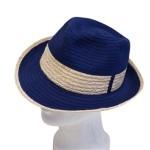 Wholesale Dad Hats Ladies Caps