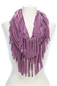 wholesale scarves for sale