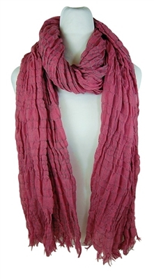 wholesale-scarves-for-sale