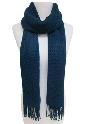wholesale-scarves-usa