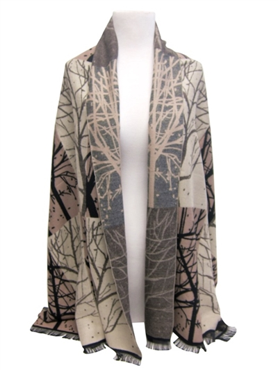 wholesale-scarves-los-angeles-silk
