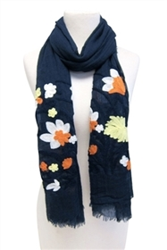 wholesale soft scarves