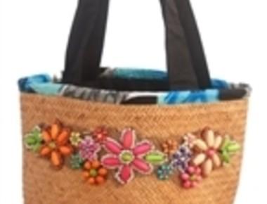 wholesale boutique beach bags