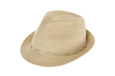 84b7119283d wholesale fedora - Wholesale Straw Hats   Beach Bags
