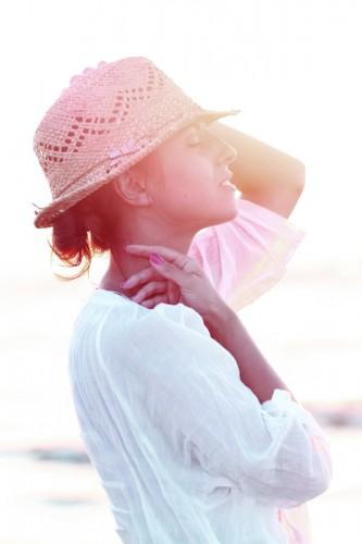wholesale straw fedoras beach hats