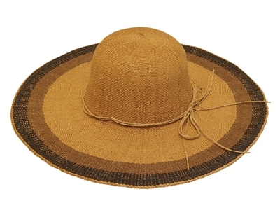 wholesale-straw-hats-for-women