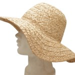 Where to Buy Wholesale Straw Hats