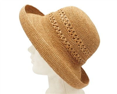 wholesale-straw-hats-supplies